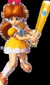 Daisy SMB64