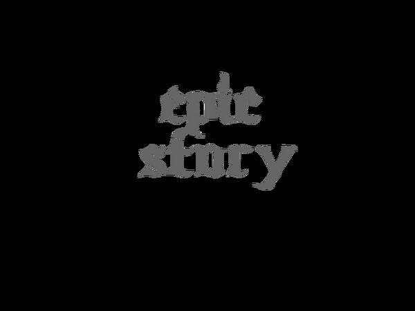 Epic storylogo