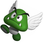 File:Goombarr SMW-W2.png