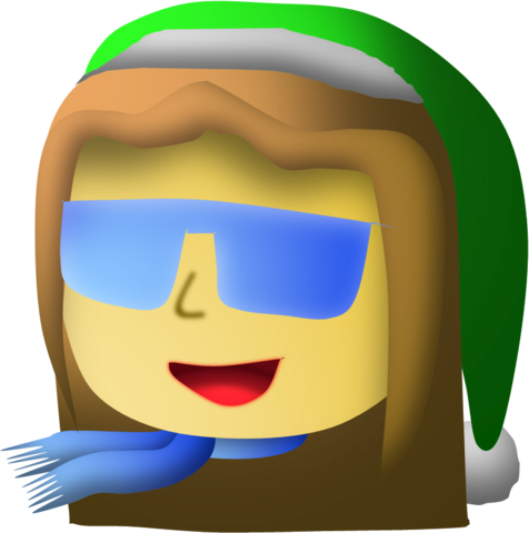 File:RoxanneD'UrreChristmas.png