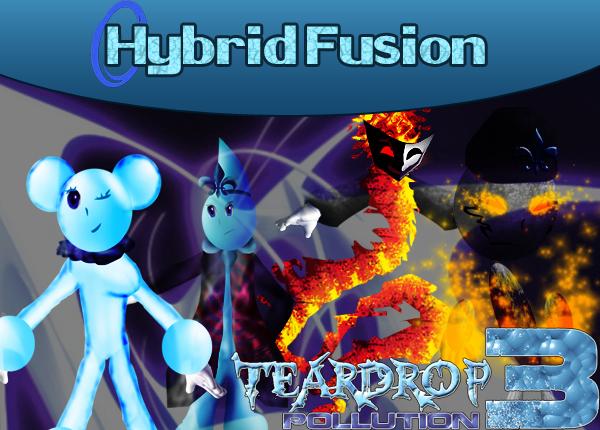 File:Teardrop3Boxart2.png