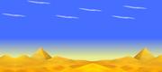Desert BG