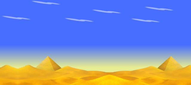 File:Desert BG.png