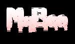 McBoo Logo Clyde