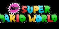 New Super Mario World (Shine On)
