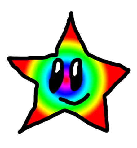 File:NiceyRainbow.png
