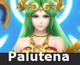 PalutenaVSbox