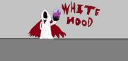 WhiteHoodArt