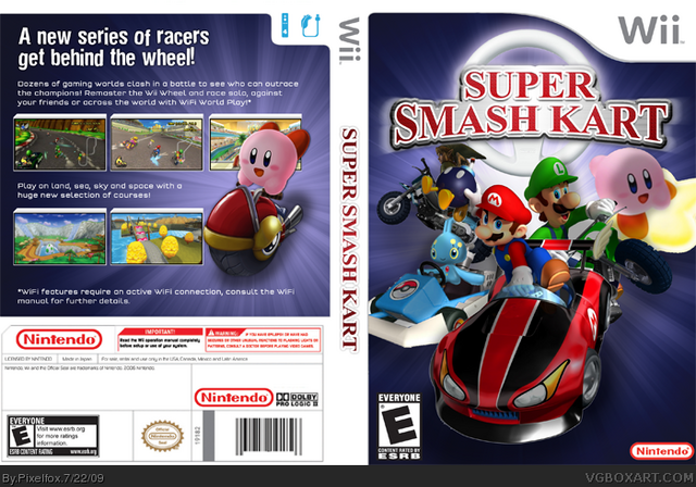 File:31236-super-smash-kart.png