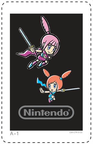 File:AR 3DS kaart Kat & Ana.png