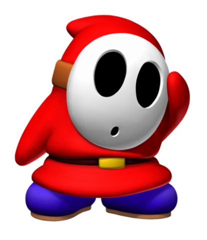 File:MKXL Shy Guy.png