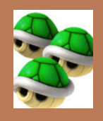 File:Triple greenshell.png