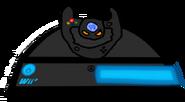 Wii2 design