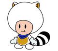 539px-Tanooki Toad