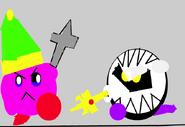 Abcya Kirby 4