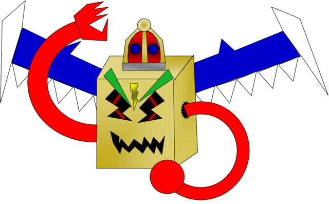 File:KingKubeBot2.png
