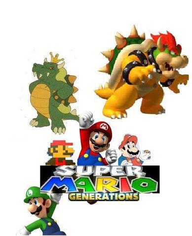 File:Mario Generations.jpg