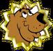 ScoobyDoobiesIcon