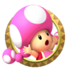 ToadetteMPE