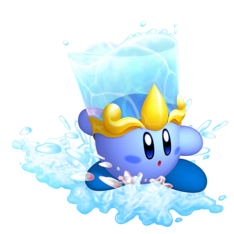 File:Water Kirby KRTDL.png