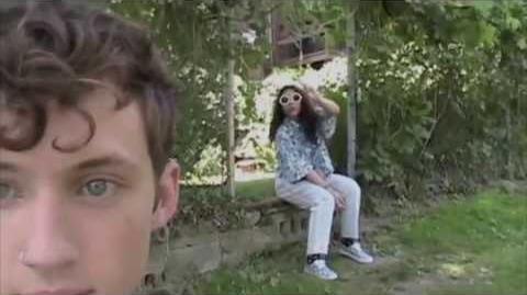 "Alternative Mashup Megamix - ""It's Time"" (Imagine Dragons, TOP, Marina, Troye Sivan & More)-1"