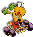 File:Koopa Troopa 64.PNG