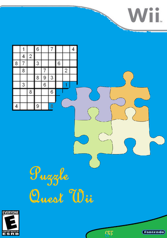 File:Puzzle Quest Wii.png