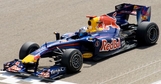 File:Red Bull RB6.jpg