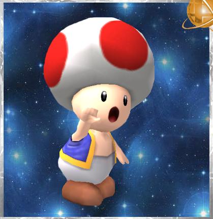 File:SSBU- Assist Toad.png