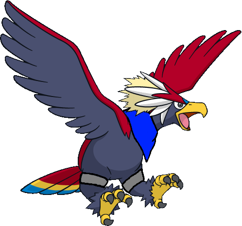 File:SpearTheBraviary2D.png