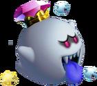 KingBooSML3D