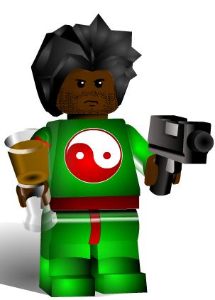 File:Lego john.png