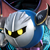 SBBMania MetaKnight