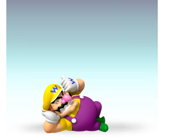 File:Wario Smash Bros.png