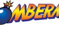 Bomberman (series)