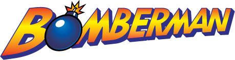 File:Bomberman Logo.jpg