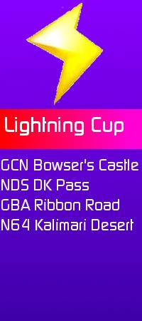 File:LightningCupTurbo.png