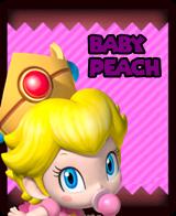 MKThunder-Baby Peach