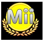 File:MTO- Mii Icon.png