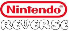 Nintendoreverse