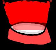 RetroLiftPortal