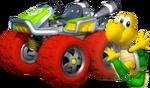 200px-Koopa MK7