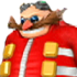 File:Eggmanicon.png