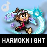 Harmoknightassist
