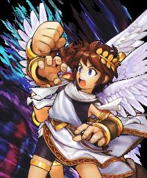 Vengan a ver el Futuro del combate de rol [beta cerrada A.R.E.S] Pit_-_Kid_Icarus_Uprising_sprite_3
