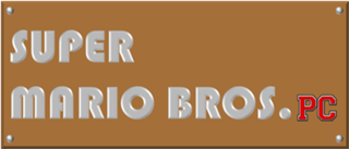 File:Super Mario Bros. PC.png