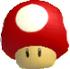 70px-MushroomNSMBW