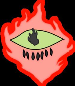 CoalSpitter