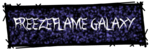 Freezeflame Galaxy SSBR