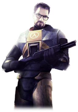 File:Gordon Freeman.png